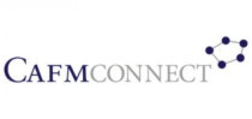 logo_cafm-connect