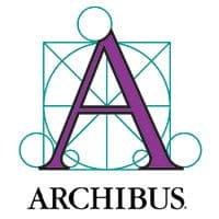 archibus-logo_200px