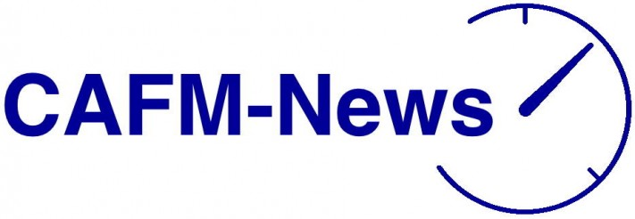 CAFM-News