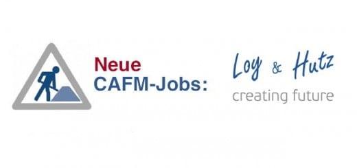 Loy & Hutz suchen Junior- und Senior-Consultant für die Standorte Essen und Freiburg