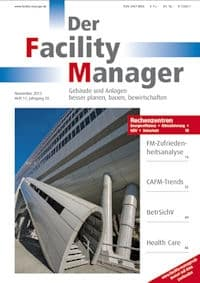 facility-manager_11-2013