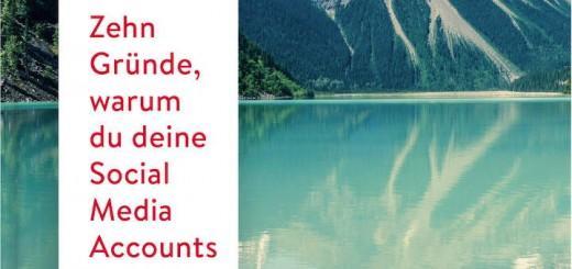 jaron lanier social media accounts löschen