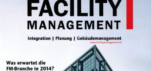 facility-management-magazin-01-2014_head