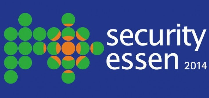 security_essen-quer
