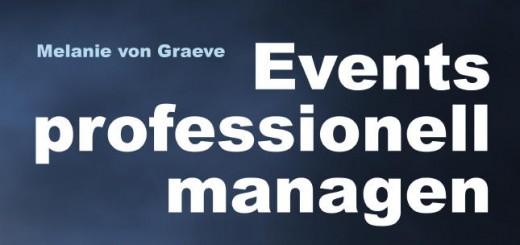events_professionell_managen_melanie_von_graeve_teaser