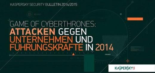 kaspersky_game_of_cyber_thrones_teaser