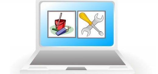 Wie Selfservice-Angebote erfolgreich werden, erläutert Planon in einem Blog-Beitrag