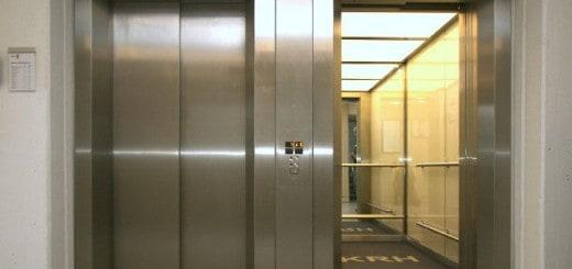 Mit der neuen Norm EN 81-20/50 kommen viele neue Anforderungen auf die Betreiber von Aufzügen zu
