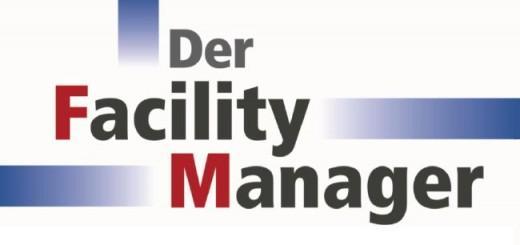 Wohnraum-Verwaltung mit CAFM ist Thema in Der Facility Manager - CAFM-News