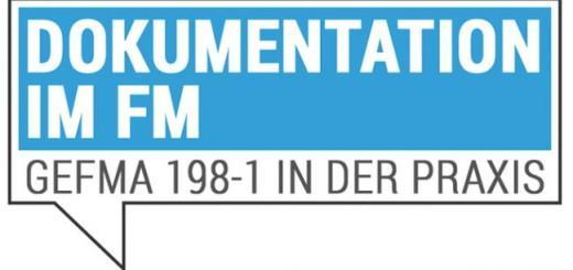 Die Dokumentation im FM nach GEFMA 192 ist Thema eines Tages-Seminars, das Ende September in Hannover statt findet