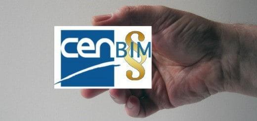 Das CEN will europaweit gültige Normen für BIM einführen - jetzt sind die Fachleute zur Mitarbeit aufgerufen