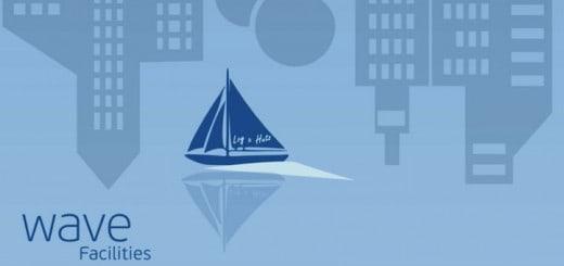 Mit Skyline: Was waveware und wave Facilities können, erläutert ein Video von Loy & Hutz International
