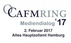 cafm-ring mediendialog 2017
