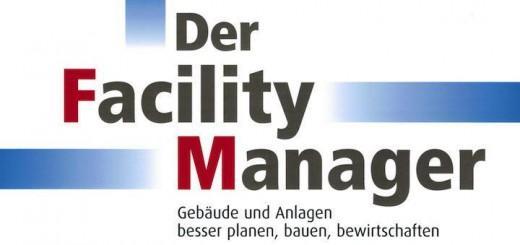 BER, BIM und Smart Building sind Themen der aktuellen Ausgabe von Der Facility Manager