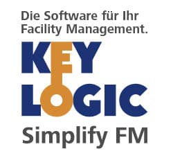 keylogic simplify fm banner 2017