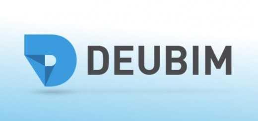 Das BIM-Beratungshaus DEUBIM hat sein Team verstärkt