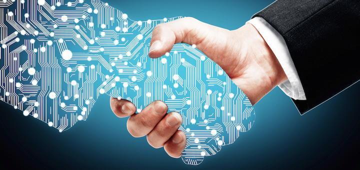 Archibus hat ein neues Modul für Compliance-Management eingeführt