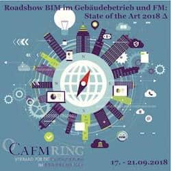 grafik_cafm-ring_roadshow_bim_im_gebaeudebetrieb_2018