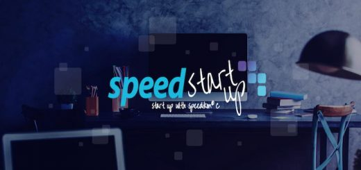 Speedikon unterstützt junge Unternehmer, die mit der CAFM-Software Speedikon C eine Start-up Idee umsetzen wollen