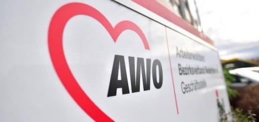 Die AWO Niederrhein hat sich für Planon conjectFM entschieden